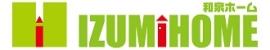 泉佐野市の賃貸物件・売買物件・不動産物件検索サイト